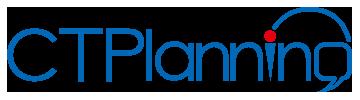CTPlanning Inc.